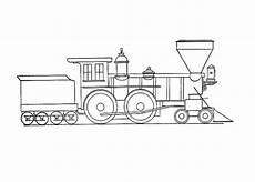 Malvorlagen Zug Excel Malvorlagen Zum Drucken Ausmalbild Zug Kostenlos 1