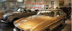 rud vintage julem 248 te 18 november hos multi bil i b 230 rum norsk