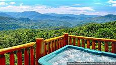 how to pre plan a smoky mountain vacation