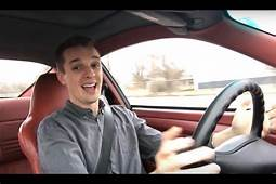 I Bought The Cheapest Porsche 911 In USA 6 Month