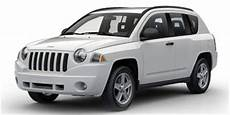 how cars work for dummies 2009 jeep compass navigation system image 2009 jeep compass sport size 400 x 200 type gif posted on may 7 2009 3 04 am