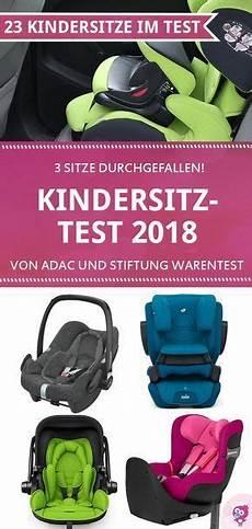 kindersitz stiftung warentest 2018 neuer kindersitz test 2018 adac stiftung warentest