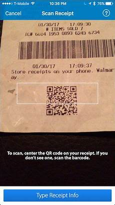 how to save money with the walmart app s savings catcher