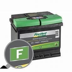 batterie voiture feu vert prix batterie voiture feu vert f feu vert