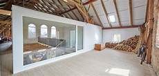 Scheune Renovieren Indoo Haus Design