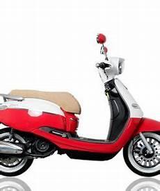 bullit spirit 125 125cc lowest rate finance around uk delivery