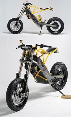 harley davidson électrique chirurgien orthop diste construit la moto lectrique la