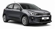 voiture neuve kia prix kia 5p 1 2 l sx neuve 56 480 dt