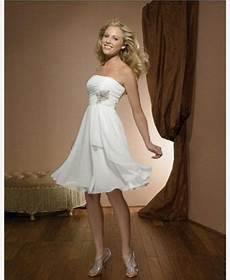 wedding dresses for summer 2019 summer wedding dresses 2018 2019 topclotheshop