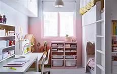 kinderzimmer hochbett ideen kleines kinderzimmer einrichten kreative ideen ikea