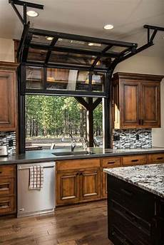 Kitchen Door To Garage by Find Out The Best And Awesome Outdoor Kitchen Design Plans