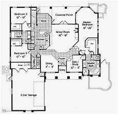 small adobe house plans courtyard mediterranean style house plans story adobe with