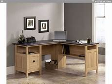 home office furniture chicago l shaped desk devon in chicago l shaped corner desk l