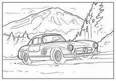 Malvorlagen Quiz Mercedes Bietet Malvorlagen F 252 R Kinder Mercedes