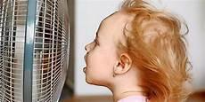 Was Hilft Gegen Hitze In Der Wohnung