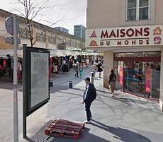 supermarché ouvert dimanche annecy magasins
