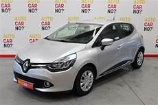 prix clio 4 neuve diesel prix clio 4 neuve diesel prix renault clio iv estate consultez le tarif de la renault clio iv