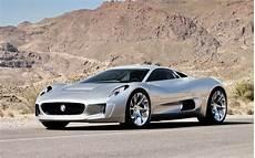 jaguar xc75 price cars jaguar c x75