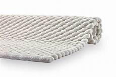 badezimmer teppich aquanova badteppich maks badteppich badezimmerteppich