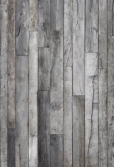 Grey Wood Background Wooden Floor Photography