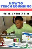 Rounding Can Be A Challenging Skill Help Your Students
