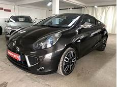 renault wind occasion 10 annonce wind d occasion l argus