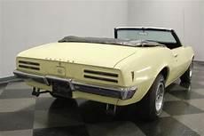 old cars and repair manuals free 1968 pontiac grand prix navigation system 1968 pontiac firebird convertible 1968 used manual classic 1968 pontiac firebird