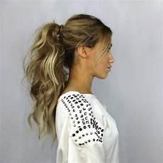 Moderne Frisuren Frauen - moderne frisuren f 252 r frauen mittellang und lang frisuren