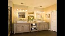 bath vanity lighting bath vanity lighting fixtures bath and vanity lighting youtube