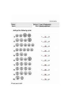 money rupees worksheets 2309 money worksheet for grade 3 in rupees yahoo india image search results education money