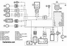 Yamaha Sun Classic Wiring Diagram Ga by G16a Golf Cart Wiring Diagram Gas Yamaha