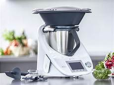 Thermomix Black Friday Deal Save 190 On The Tm5 Second