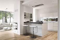 offene kuche wohnzimmer offene k 252 che haus k 252 chen k 252 che und wohnzimmer und