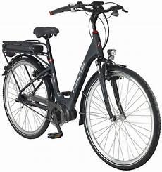 fischer fahrraeder e bike city damen 187 ecu1820 rh41 171 26