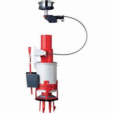 changer mécanisme chasse d eau m 233 canisme chasse d eau 224 c 226 ble poussoir leroy merlin