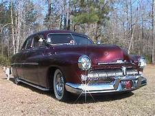 Classifieds For 1951 Mercury  20 Available