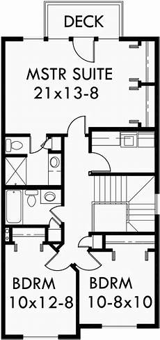 house plans daylight basement fourplex house plans daylight basement house plans f 565