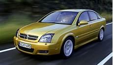 Opel Vectra Gts - 2002 opel vectra gts 24v sport car technical