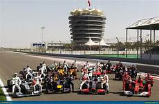 formel 1 bahrain ausmotive 187 f1 teams concerned handling of bahrain gp