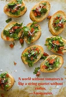 80 inspirational food quotes foodie inspirations food recipes arugula recipes vegetarian