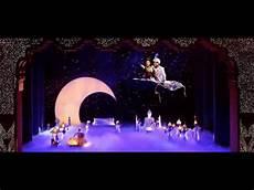 aladdin a musical spectacular part 1 youtube