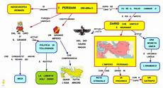chi erano i persiani mapper persiani