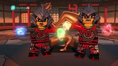 ninjago die meister der zeit jetzt bei kividoo
