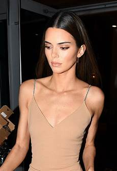 kendall jenner night out in miami 12 06 2019 hawtcelebs