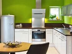 Küche Nussbaum Weiß - wir renovieren ihre k 252 che weisse kueche welche
