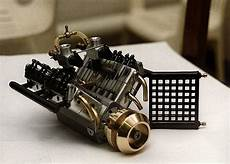 model engine gallery page 2