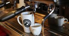 online coffeeshop best artisan coffee shops with roasteries crush magazine