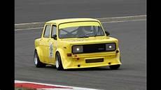 Simca Rallye 2 131 Onboard N 252 Rburgring 2 Kf Der