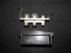 91 mazda miata fuse box 90 91 92 93 mazda miata oem engine fuse box relays autopartone