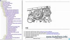 free online car repair manuals download 2008 chevrolet uplander interior lighting chevrolet tacuma rezzo service manual 2006 2008 repair manual order download